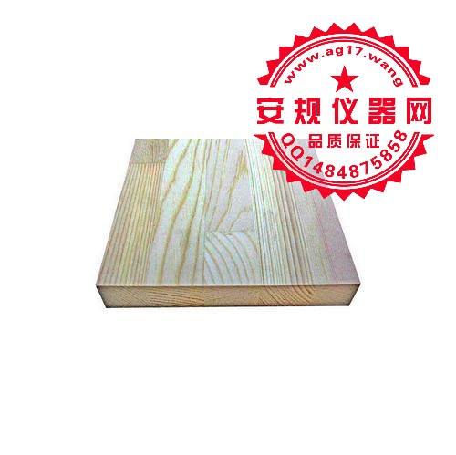 针焰|灼热丝试验耗材-白松木板|Wooden board of glow-wire|Wooden board of Needle-flame|GB/T5169.5|GB/T5169.10|IEC60695-11-5|IEC60695-2-10