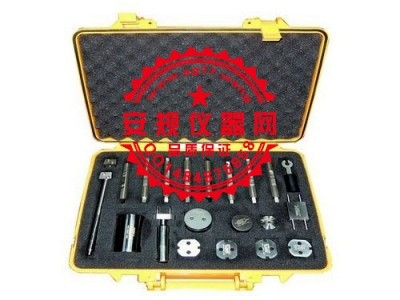 VDE0620量规清单|PM375e量规清单|VDE量规|VDE0620 Gauges list|PM375e Gauges list